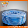 Превосходный холодный упорный шланг воды сада PVC (GH2001-06)