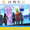 P10 LED Display para Rental