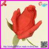 접촉 로즈 장식적인 단 하나 실제적인 꽃 (XDHY-10285)