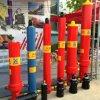 Cilindro hidráulico de caminhão de descarga em Xingtian