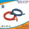 Asamblea de cable al aire libre ligera impermeable de la fuente de alimentación del harness del alambre LED