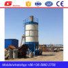 Самый лучший продавая тип силосохранилище болта цемента хранения с фильтром (SNC50)