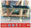 自動マツダB2200のためのガラスによって薄板にされる前部Windshiled