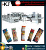Automatic lleno Noodles Packing Machine con Three Weighers