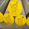 Warmgewalste/Gesmede Staven 4340 van het Staal