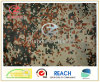 150d Oxford poli Digital Camouflage Printing Fabric (ZCBP074)
