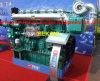 de Mariene Motor van de Diesel 330HP Yuchai Motor van de Boot (YC6T330C)