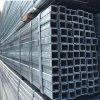 温室のフレームによって電流を通される鋼管