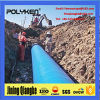 Polyken Visco-Elastic Anticorrosion Cold Applied Mechanical Protection und Pipe Outer Wrap Tape