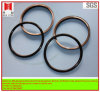 Feines Quality Floating Oil Seal Used als Motor Reducer Parts