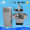 FM4040 CNC de Machine van het Malen met de Prijs van de Fabriek voor Metaal