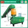 El Ce certificó la máquina de la prensa de la briqueta de la serie de la alta calidad 9yk