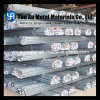Gesmede Steel Round Bar 20cr, 30cr, 40cr