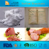 Диацетат натрия качества еды высокого качества противоокислительн