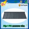 Villaのための中国New Coming Shake Aluminum Foil Roofing Tile