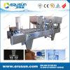 Máquina do aferidor do enchimento da água de copo de Aumatic