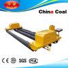 Canal Hzp3500-6000 Forro Equipos de hormigón Pavimentadora Roller