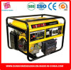 Home & Outdoor Supply를 위한 3kw High Quality Gasoline Generator Set