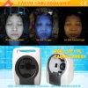 Analyseur de scanner de peau de machine d'analyseur de peau de vente directe d'usine