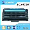 Laser compatible Printer Toner Cartridge para Samsung Scx4720