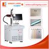 Stampa Machines/laser Fiber Marking Machine e laser Engraving Machine