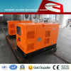 CE Approved 30kw Cummins Silent Electric Power Diesel Generator