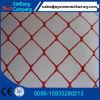 구조물 사이트를 위한 HDPE 주황색 플라스틱 담