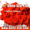 Naranja orgánica 5 del pigmento para las tintas de la base del agua