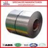 Bobines d'acier inoxydable d'AISI 304