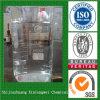 Acido solforico di uso di metallurgia di elevata purezza