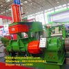 2016 Hot Automatic Rubber Dispersion Kneader Machine