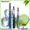 Big Vapor를 가진 Glass Vaporizer Electric Cigarette3 에서 1 본래 Design