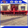 Beste Prijs voor de Instrumenten van de Tractor met SGS van Ce Certificatie