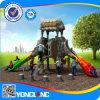 Beklimt de Plastic Dia van kinderen en