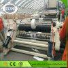 Máquina de capa sin carbono del papel de imprenta en el molino de papel