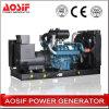 Doosan 700kVA Generator Set met ISO & Ce