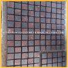 G654/G603/G684/G682/Black Basalt Granite Cube 또는 Cobble/Paving Stone