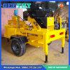 機械を作るM7miナイジェリアのディーゼルブロック