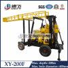 Noyau Drilling Machine pour Mineral Exploration