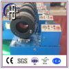 고품질 2inch/3/4/6/810inch 신속 변경 공구 유압 호스 주름을 잡는 기계