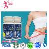 100% beste dünne Gewicht-Verlust-Tabletten - Diät-Pillen gut abnehmen