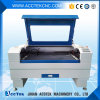 80W/100W Reci Laser 절단 조각 기계 Akj1390