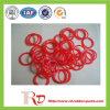 Joint circulaire de FKM/joint circulaire de Kalrez/joint circulaire de Kalrez Perfluoroelastomer