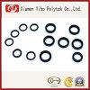Seal standard usine standard d'alimentation non et O-Ring