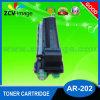 Копировальная машина Toner Cartridges для Ar-202t/Ft/St