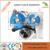 Ventilatore interno dell'automobile del ventilatore 12V della buona automobile