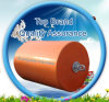 El Shape Manufactured como Your Request Foam Buoys, Foam Fenders