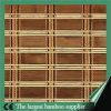Gedrucktes Bamboo Blind für Home