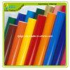 Farben-Schnitt-anhaftendes Vinyl (RJSAV014)