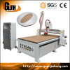 Router do CNC da estaca da madeira 1325